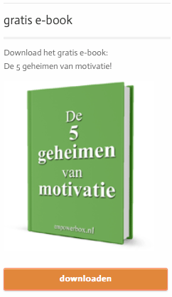 e-book-motivatie-sidebar