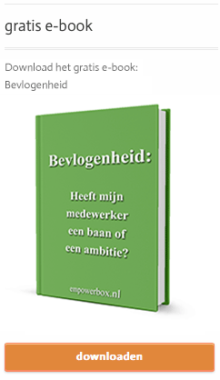 side-banner-bevlogenheid