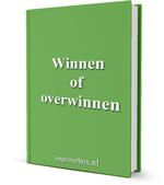 e-book-overwinnen