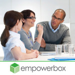 hoofdbeeld-empowerbox-academy-vierkant