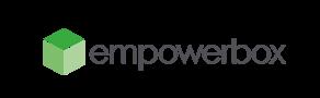 Empowerbox