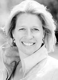 Susan van Reekum